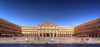 Voyage en Espagne: informations réunion parents.